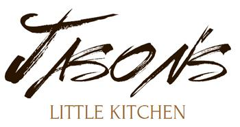 jasons little kitchen logo