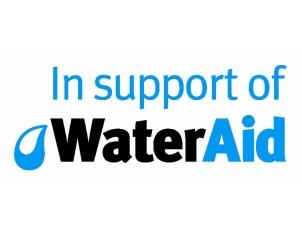 Water Aid West Africa Cooks