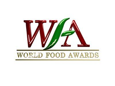 World Food Awards